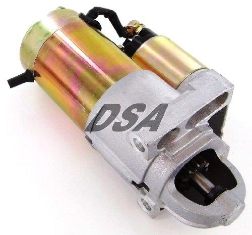 discount-starter-and-alternator-6488n-gmc-sierra-replacement-starter