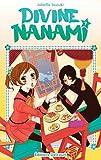 Divine Nanami Vol.7