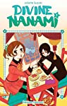 Divine Nanami, tome 7 par Suzuki