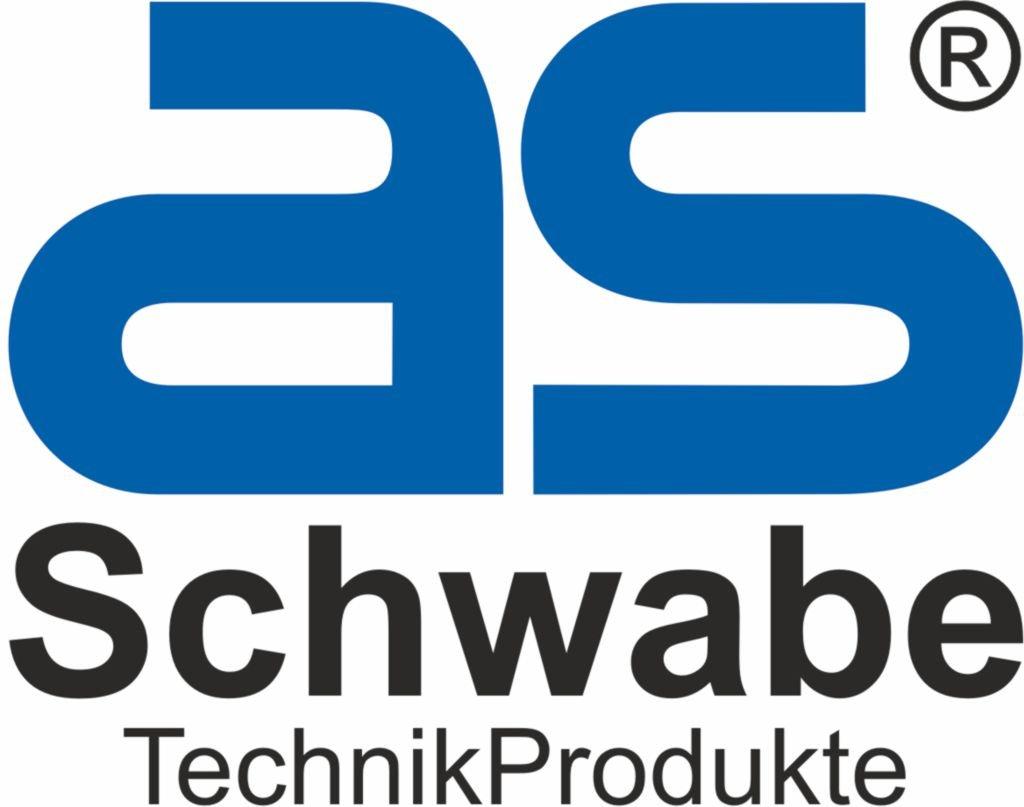 Schwabe Chip-LED-Strahler 80 W as 46980 silber Gewerbe geeignet f/ür Au/ßenbereich