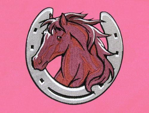 Girls Horsesサッカーボールバックパックまたはレディースバレーボールバッグボールキャリア