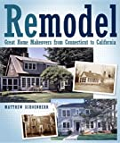Remodel, Matthew Schoenherr and Wendy Jordan, 1561589241