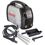 Smarter Tools S-200i Inverter ARC Welder