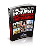Brutally Honest Guide to Microstock Photography: Turning Stock Photos Into Cash