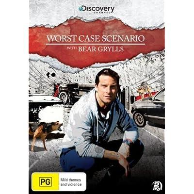 Worst-Case-Scenario-Season-1-Region-4-by-Bear-Grylls