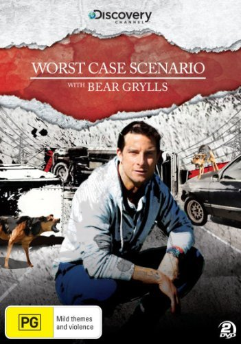 Worst-Case-Scenario-Season-1-Region-4-by-Bear-Grylls