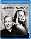 The Bells of St. Mary's [Blu-ray]