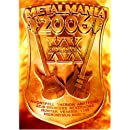 Metalmania 2006: XX Edition