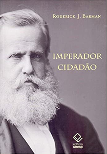 As Barbas Do Imperador+pdf