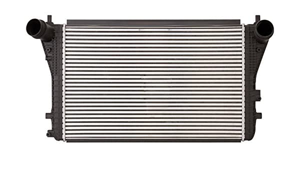 For Audi TT Quattro /& VW Jetta Passat Intercooler BuyAutoParts 41-20152AN New
