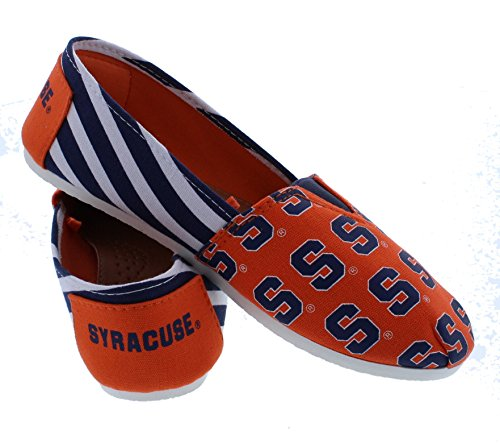 Syracuse Collectible Syracuse Orange Collectible