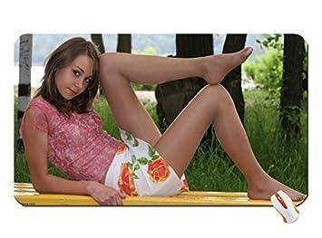 Sites Feet Pantyhose Fetish Sites Linda