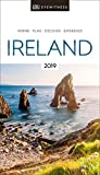 DK-Eyewitness-Travel-Guide-Ireland-2019
