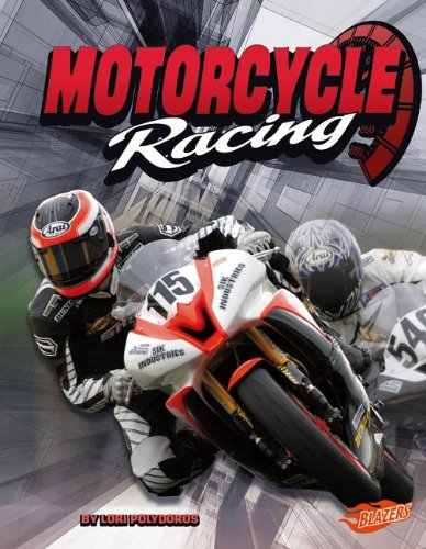 Motorcycle Racing (Super Speed)