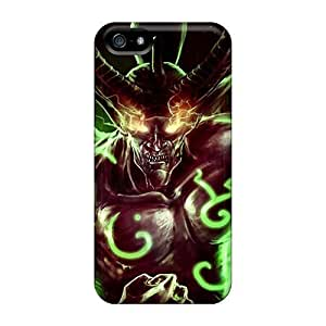 Faddish Phone Cases For Samsung Galasy S3 I9300 / Perfect Cases Covers Black Friday Kimberly Kurzendoerfer