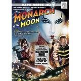 Monarch of the Moon / Destination Mars!