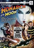 Monarch of the Moon/Destination Mars