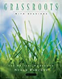 Grassroots with Readings 9th Edition