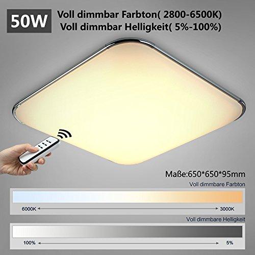 led lampen fur wohnzimmer deckenlampen deckenleuchte f r. Black Bedroom Furniture Sets. Home Design Ideas