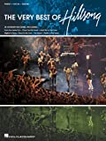 The Very Best of Hillsong, Hal Leonard Corp., 1617804142
