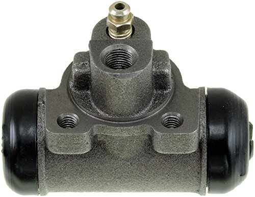 Dorman W610110 Drum Brake Wheel Cylinder ()
