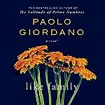 Like Family   Paola Giordano
