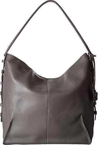 Botkier Women's Soho Hobo Bag, Slate, One Size by botkier