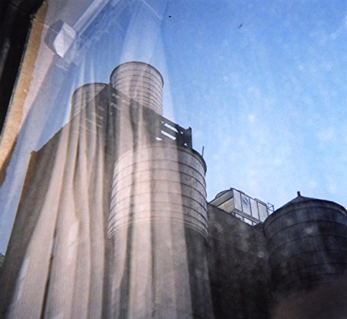 Sun Kil Moon - Common As Light And Love Are Red Valleys of Blood - 2CD - FLAC - 2017 - FORSAKEN Download