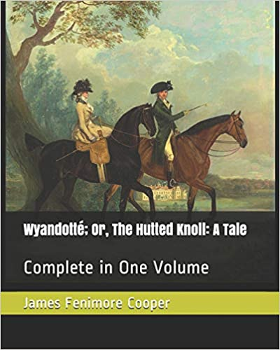 Historic Tales (First 14 Volumes of 15)