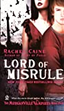 Lord of Misrule, Rachel Caine, 0606151052