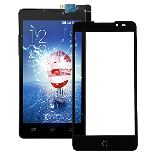 replacement-pats-ipartsbuy-coolpad-dazen-f1-china-telecom-version-touch-screen-digitizer-assembly