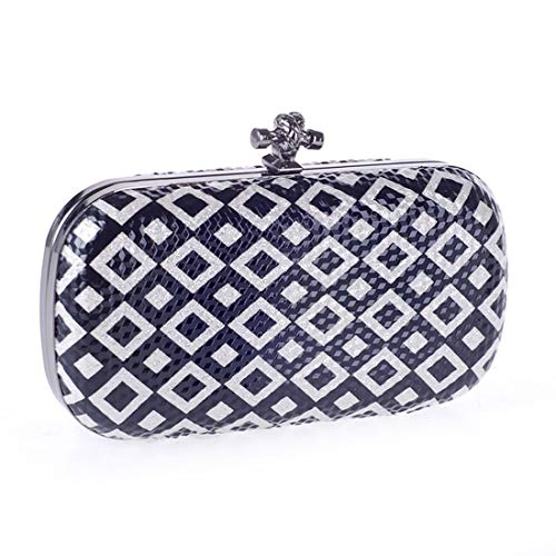 Party Clutch Evening Same American The Paragraph Bag Star Bag Multicolor 1 Evening Women's Classic Fashion European Bag Fly Popular wXIpFpg