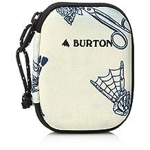 Burton The Kit (Freetime Tie Dye Print)