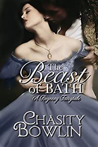 The Beast Of Bath by Chasity Bowlin ebook deal