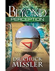 Beyond Perception: The Evidence of Things Not Seen