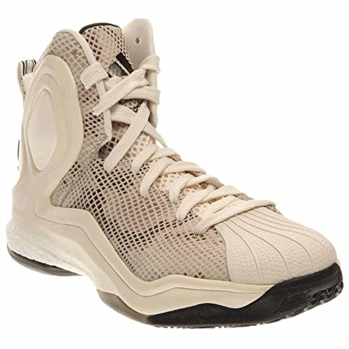 basketball adidas d rose - 3
