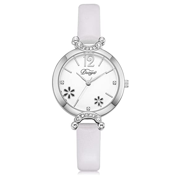 Reloj - BeatutyTop - Para - BeatutyTop4513