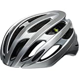 Bell Falcon MIPS Limited Edition Helmet Ghost Reflective Gloss Silver, M Review
