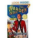 The Warden War