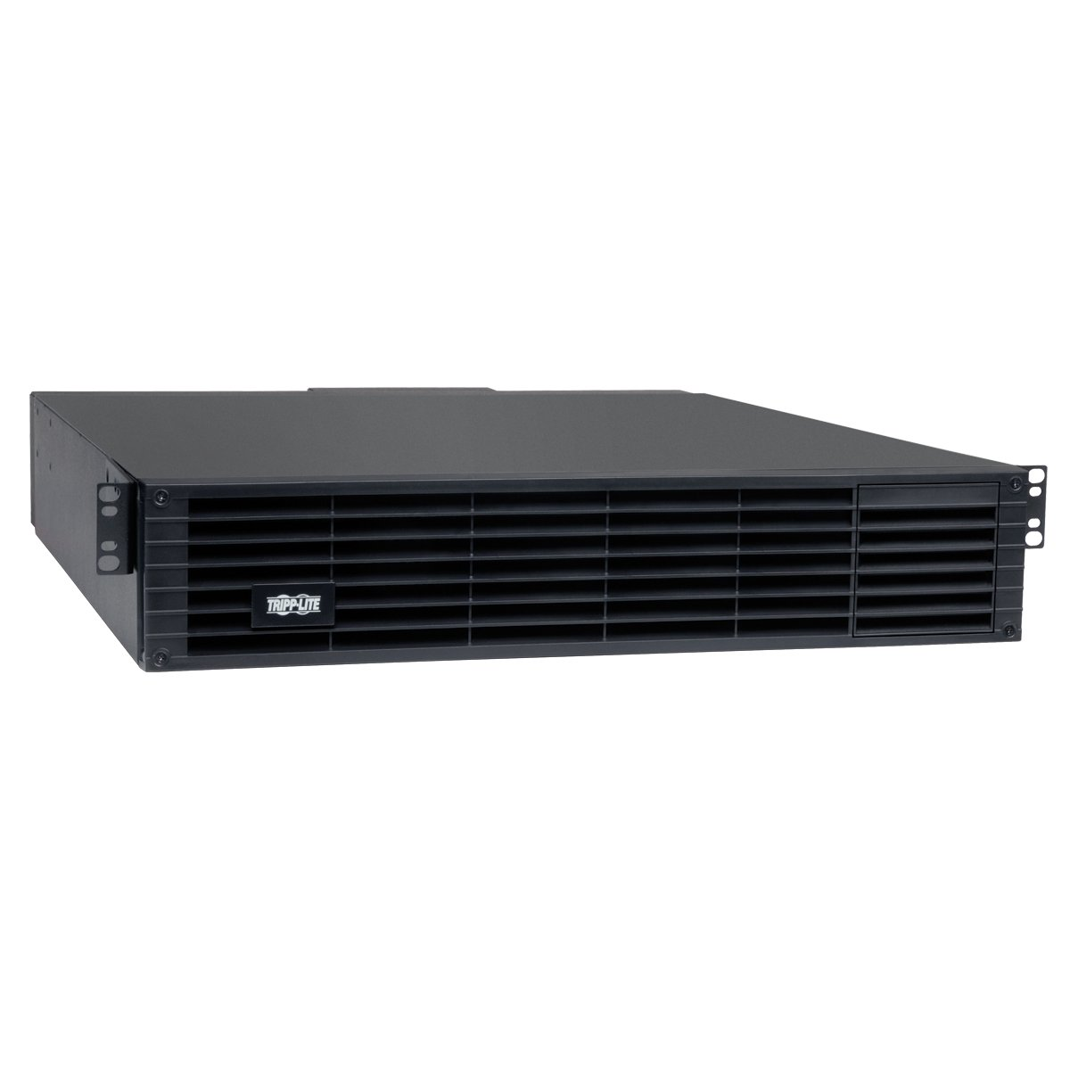TRIPP LITE BP48V27-2US 48VDC External Battery Pack Select AVR Online UPS Rack Tower 2U
