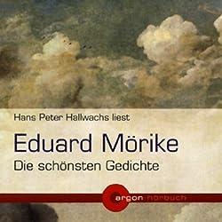 Eduard Mörike - Die schönsten Gedichte