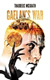 Gaelan's War (Gaelan Kelly)
