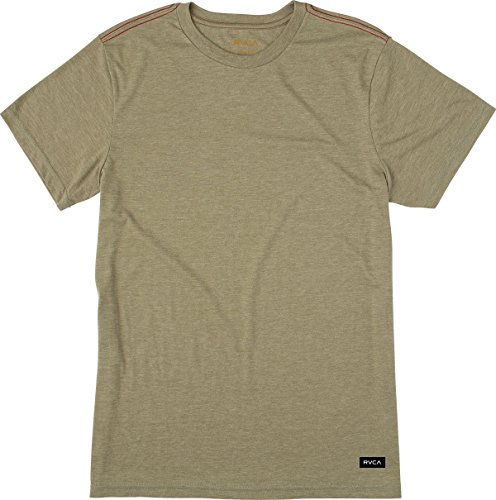 rvca-mens-label-vintage-dye-tee-fatigue-large