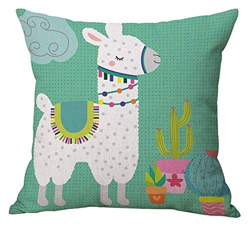 FJPT Pillow Flowerpot Pillowslip Pillowcase product image