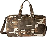 Herschel Supply Co. Unisex Novel Cub Camo One Size