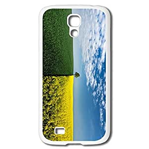 Favorable Beauty Hard Case For Galaxy S4