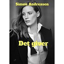 Det giver (Danish Edition)