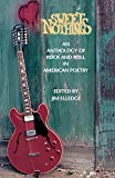 img - for Sweet Nothings: An Anthology of Rock and Roll in American Poetry book / textbook / text book