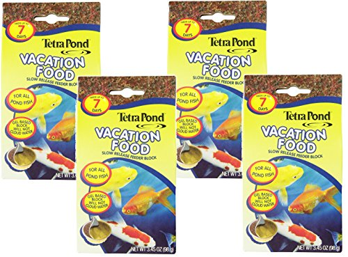 4-pack-tetrapond-vacation-food-slow-release-feeder-block-345-ounce-each