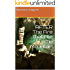 AFTER The Fire that Ate The Mountain (Cave Men- Neanderthal Book 2)